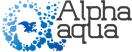 AlphaAqua
